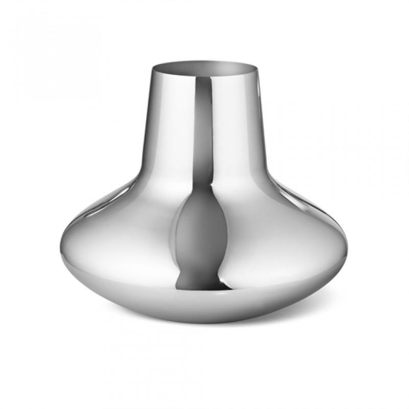 Henning Koppel vase large