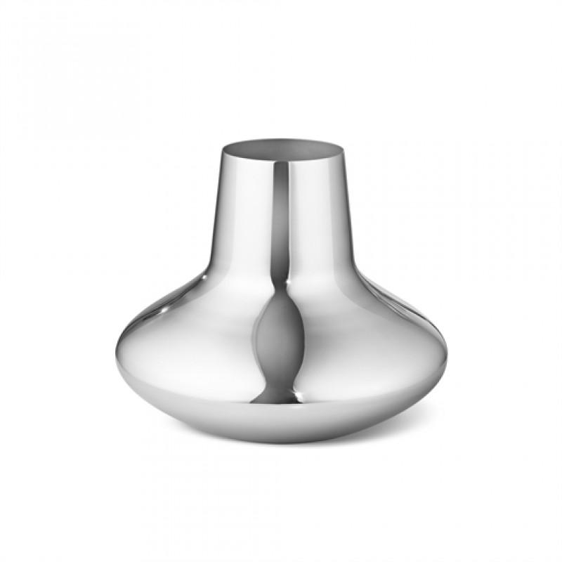Henning Koppel vase medium