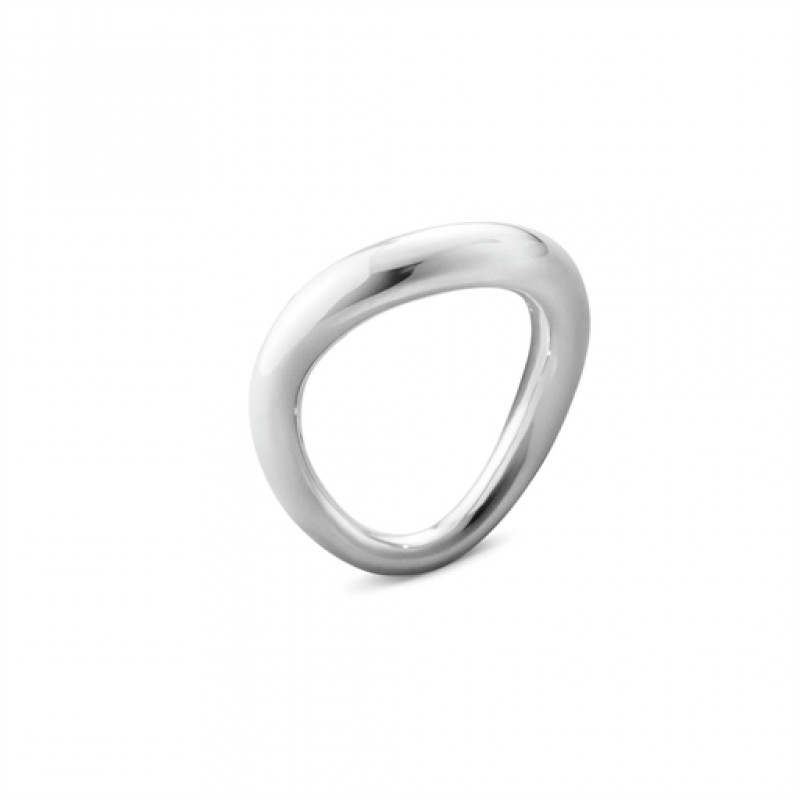OFF SPRING ring 433