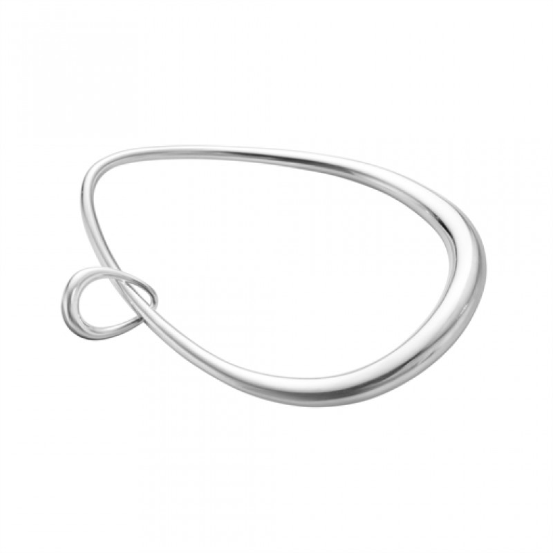 OFF SPRING armring 433A