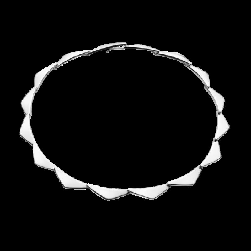 PEAK halskæde