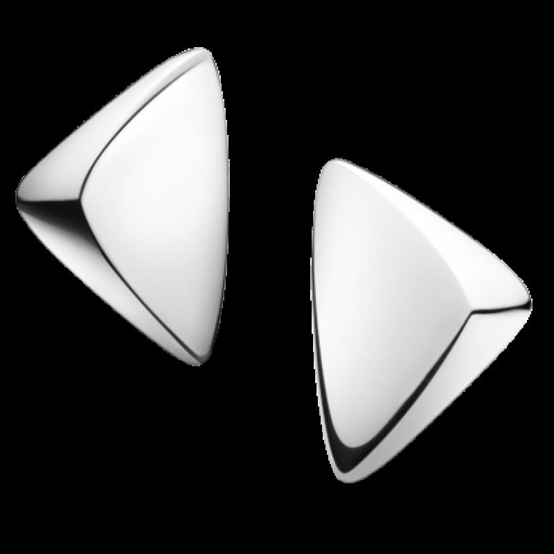 PEAK øreclips