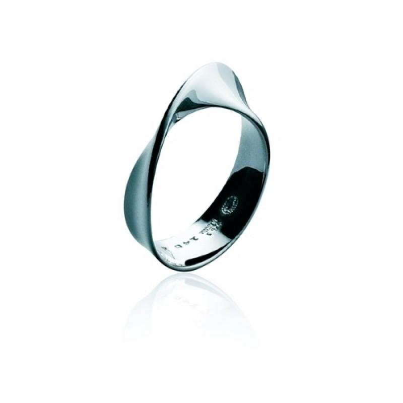 VIVIANNA MÖBIUS ring 148B