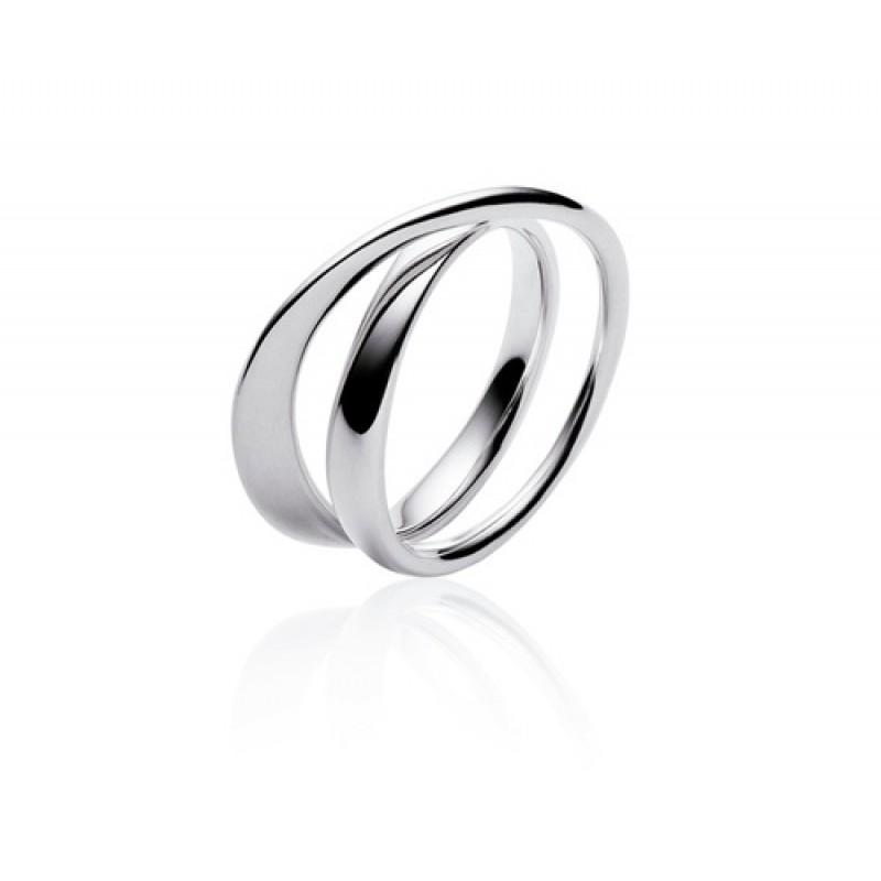 VIVIANNA MÖBIUS ring 369