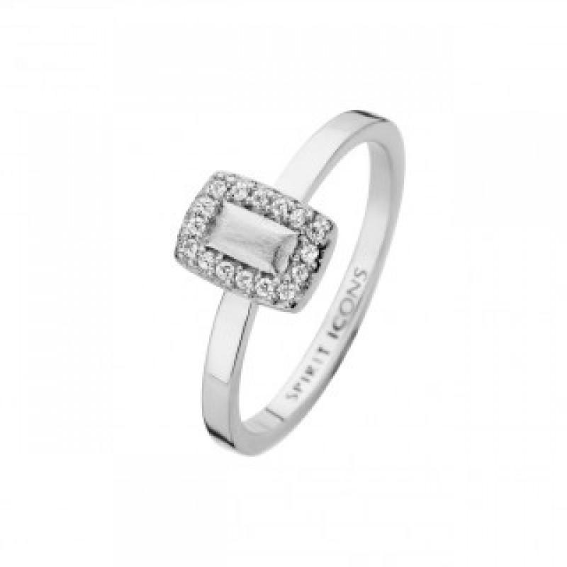 Glory ring, sølv