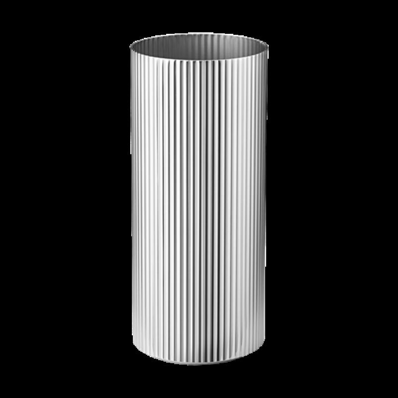 Bernadotte vase, medium