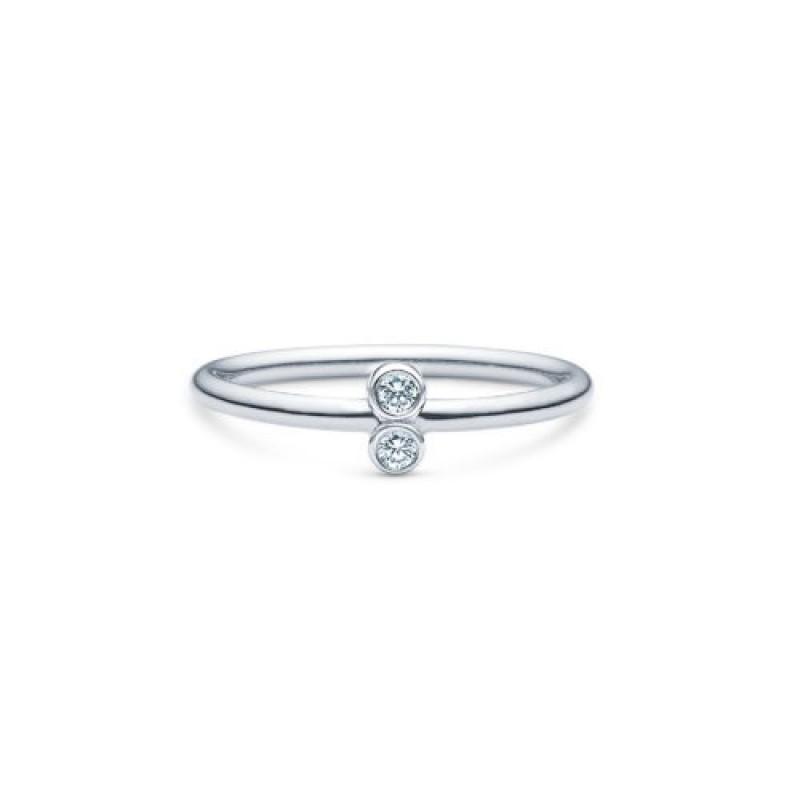 Capella ring, sølv
