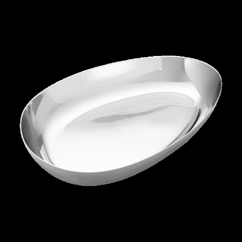 Sky skål, medium