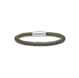Mens Jewellery armbånd, army-20
