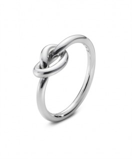 LOVE KNOT ring-20
