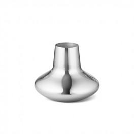 Henning Koppel vase small-20