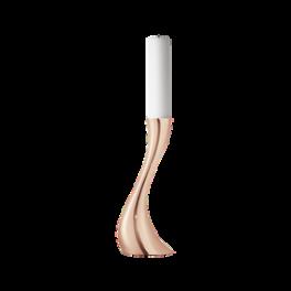 Cobra gulvstage i rosaforgyldt, small-20