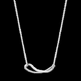 INFINITY halskæde-20