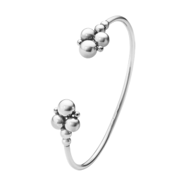MOONLIGHT GRAPES armring 551E-20