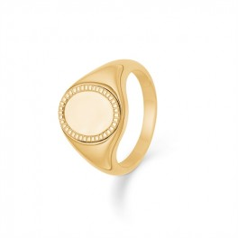 Victorian ring oval-20