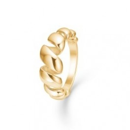 Swirl ring-20