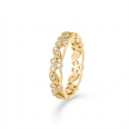 Poetry ring-20