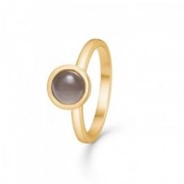 Delight ring-20
