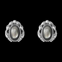 2020 HERITAGE øreclips, perle-20
