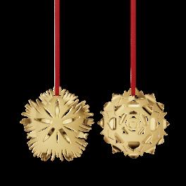 2020 ornamenter, nellike og rosette-20