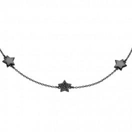 Armlnkesortrhodineretmedstjerner-20