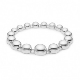 Biggest Ball armring-20