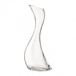 Cobra glas karaffel-20