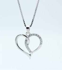 Heartshalskdestorslv-20