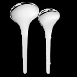 Bloom servingsske, 2 stk-20