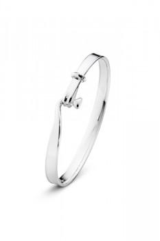 VIVIANNA TORUN armring sølv-20