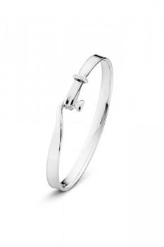 VIVIANNA TORUN armring sølv-hvg-20