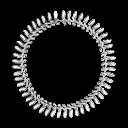 ARCHIVE halskæde 115-20