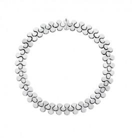 ARCHIVE halskæde 110D-20