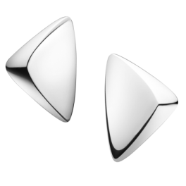 PEAK øreclips-20