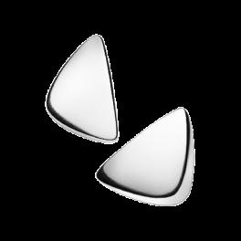 PEAK ørestikker-20