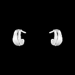 VIVIANNA MARCIA øreringe-20