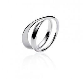 VIVIANNA MÖBIUS ring 369-20