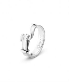 MENS CLASSIC ring-20