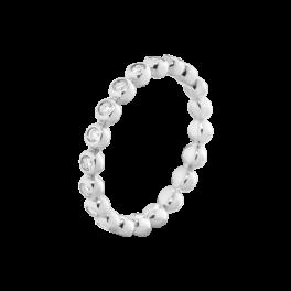 AURORA ring 1553B hvidguld-20