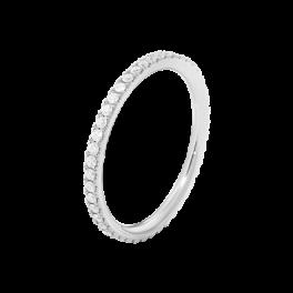 AURORA ring 1553 hvidguld-20