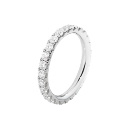 AURORA ring 1553D hvidguld-20