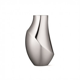 Flora Vase-20