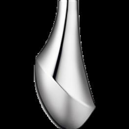 Flora vase large-20