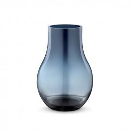 Cafu glas vase, medium-20