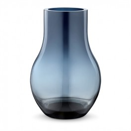 Cafu glas vase, large-20