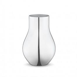Cafu vase, small-20