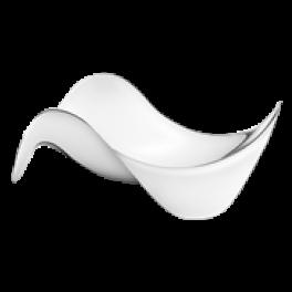 Cobra skål small-20