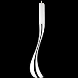 Cobra gulvstage large-20