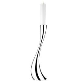 Cobragulvstagelarge-20