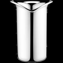 Wine and Bar køler-20
